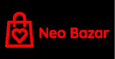 Neo Bazar
